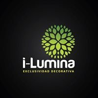 I-Lumina