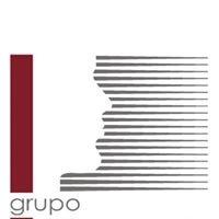 Grupo SMS USA