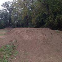 Dirt Park Hoia