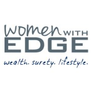 Women with Edge