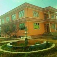 Kunduz University