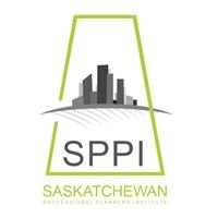 Saskatchewan Professional Planners Institute