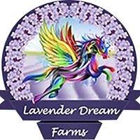 Lavender Dream Farms