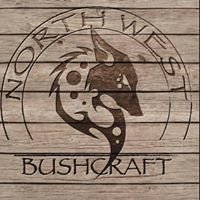 North West Bushcraft