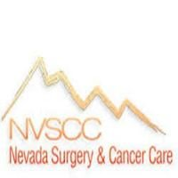 Nevada Surgery and Cancer Care