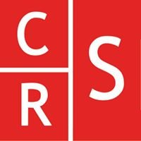 CRS Engineers