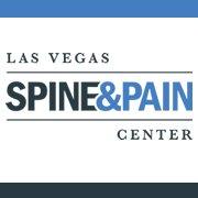 Las Vegas Spine & Pain Center