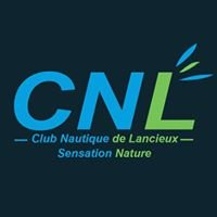 CNL - Club Nautique Lancieux