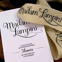 Madam Lampini