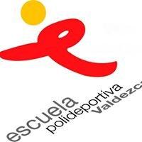 Escuela Polideportiva de Valdezcaray