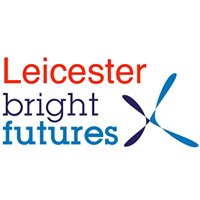 University of Leicester Bright Futures Society