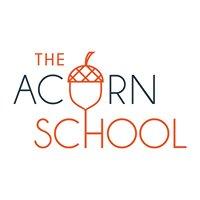 The Acorn School