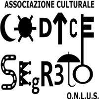 Associazione Codice Segreto ONLUS