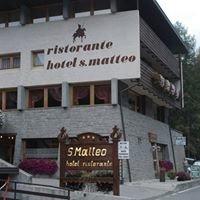 Hotel Ristorante S.Matteo