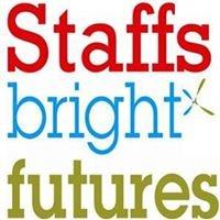 Staffordshire Bright Futures