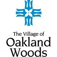 The Village of Oakland Woods