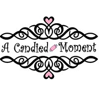 A Candied Moment