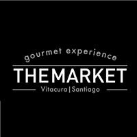 The Market Chile