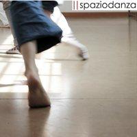 Spaziodanza Bologna asd