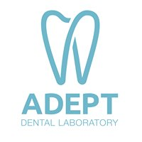 Adept Dental Laboratory