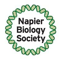 Edinburgh Napier Biology Society
