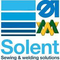 Solent Sewing & Welding