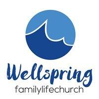 Wellspring Family Life Church