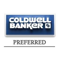 Coldwell Banker Preferred - Moorestown