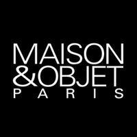 Maison & Object Paris