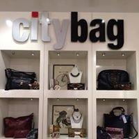 Citybag Namsos