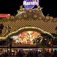 Harrah's Las Vegas Hotel and Casino
