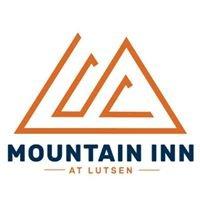 Mountain Inn at Lutsen
