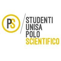 Studenti Unisa / Polo Scientifico