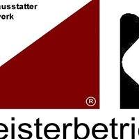 Raumausstattung & Polsterei Christian Musch