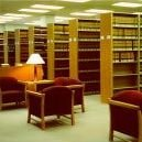 Montgomery County Law Library