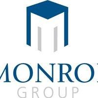 Monroe Group Ltd