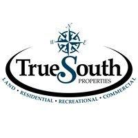 TrueSouth Properties