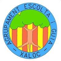 Aeig Xaloc