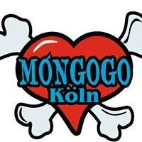 Mongogo Cologne