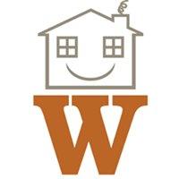 Williamson Foundation Repair