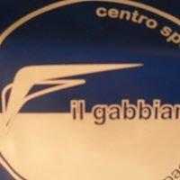 """Centro sportivo """"Il Gabbiano"""" Paola"""