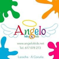 Angelo - Baby & Kids