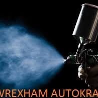 Wrexham Autokraft