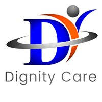 Dignity Care