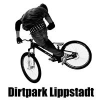 Dirtpark Lippstadt