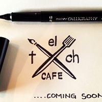 El TIO CHANO CAFE