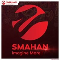 Smahan Communication