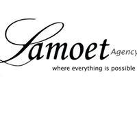 Lamoet agency