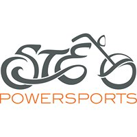 STE Powersports