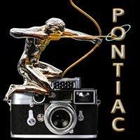 Pontiac Street Photo Studio